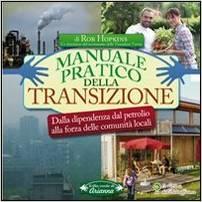ManualeTransizione