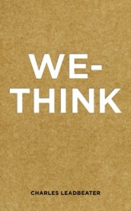 we-think-leadbeater