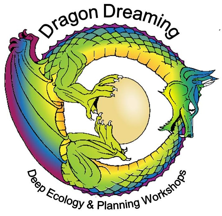 Logo_for_Dragon_Dreaming