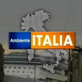 ambiente_italia_rai3