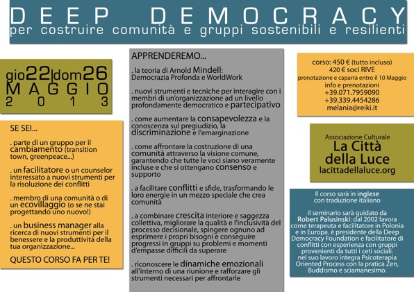 deep-democracy-ita