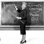 TransitionTeacherDoris1