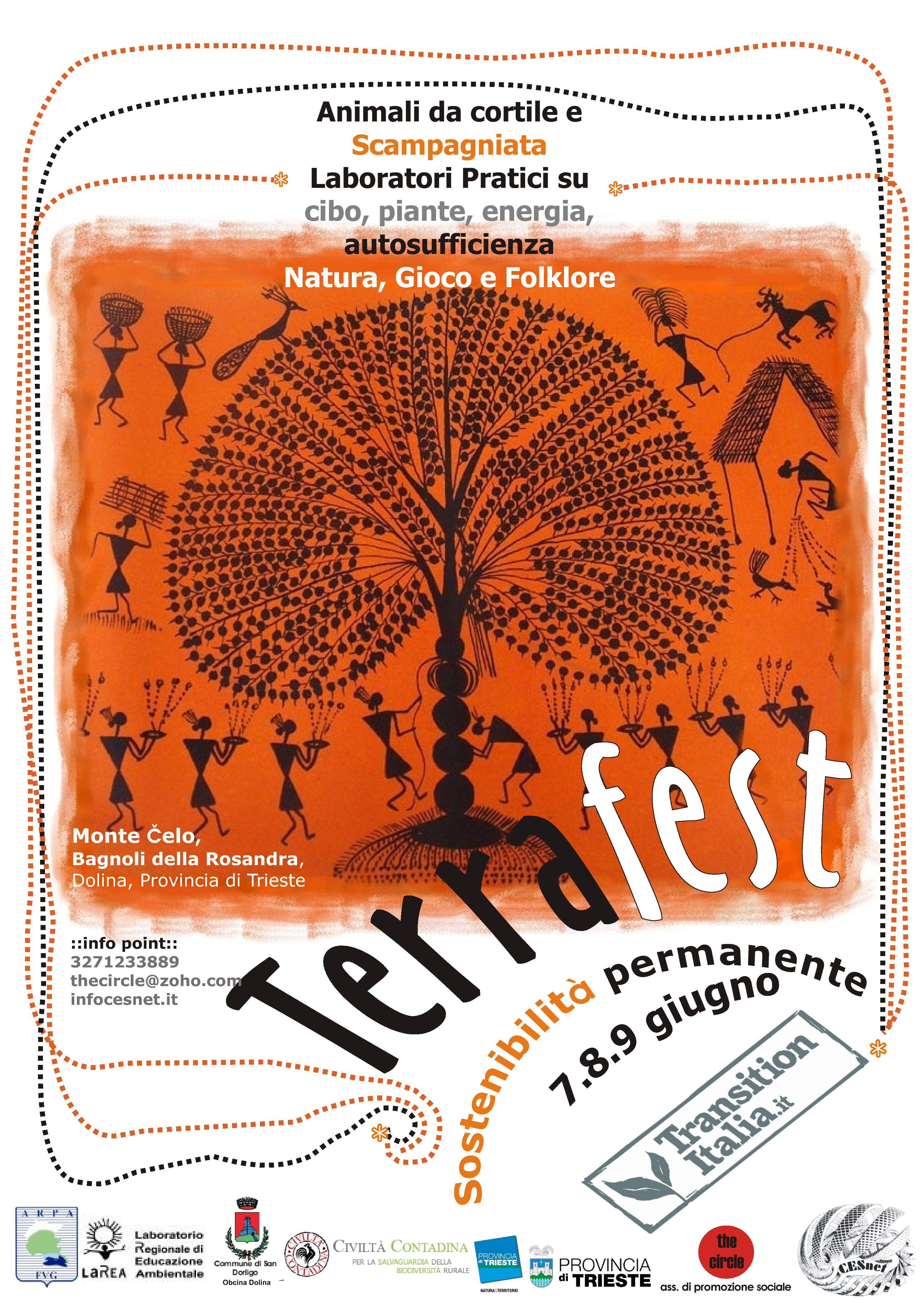 Manifesto2013final-1-page-001