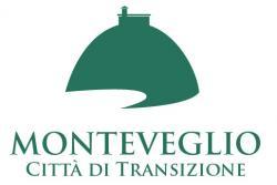 monteveglio_transizione