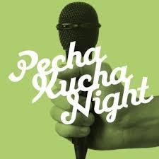 pecha1