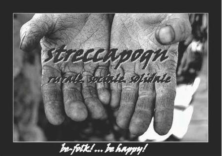 streccapogn logo