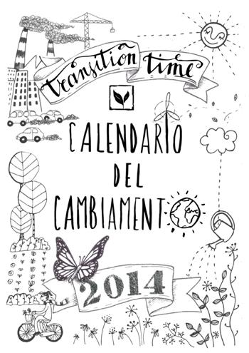 Copia-di-Calendario-del-cambiamento-2014_001