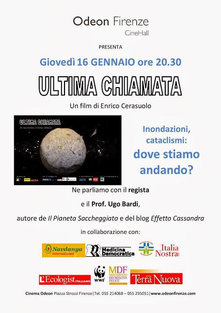 Odeon Firenze presenta ULTIMA CHIAMATA-page-001