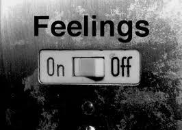 feelings%20on%20off