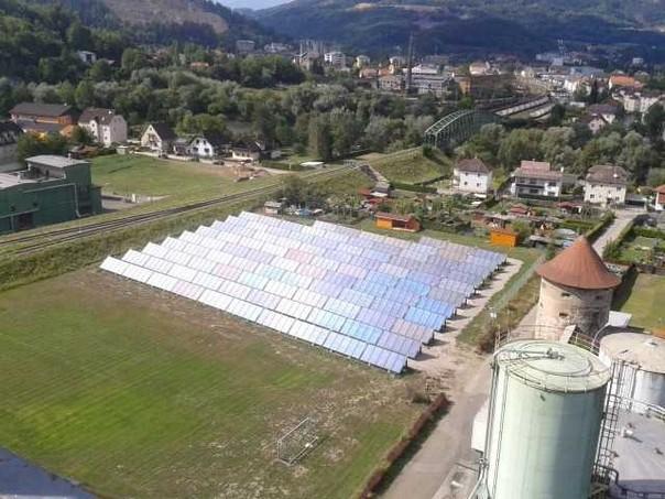 birra solare austria