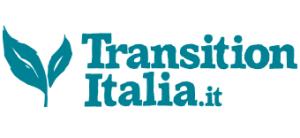 Transition Italia