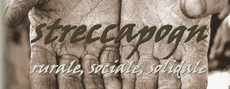logo_nuovo_seppia_cut