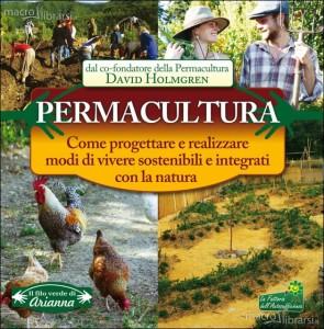 permacultura-libro