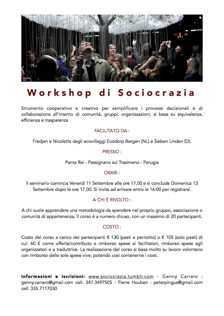 Volantino-PantaSociocrazia-01fronte