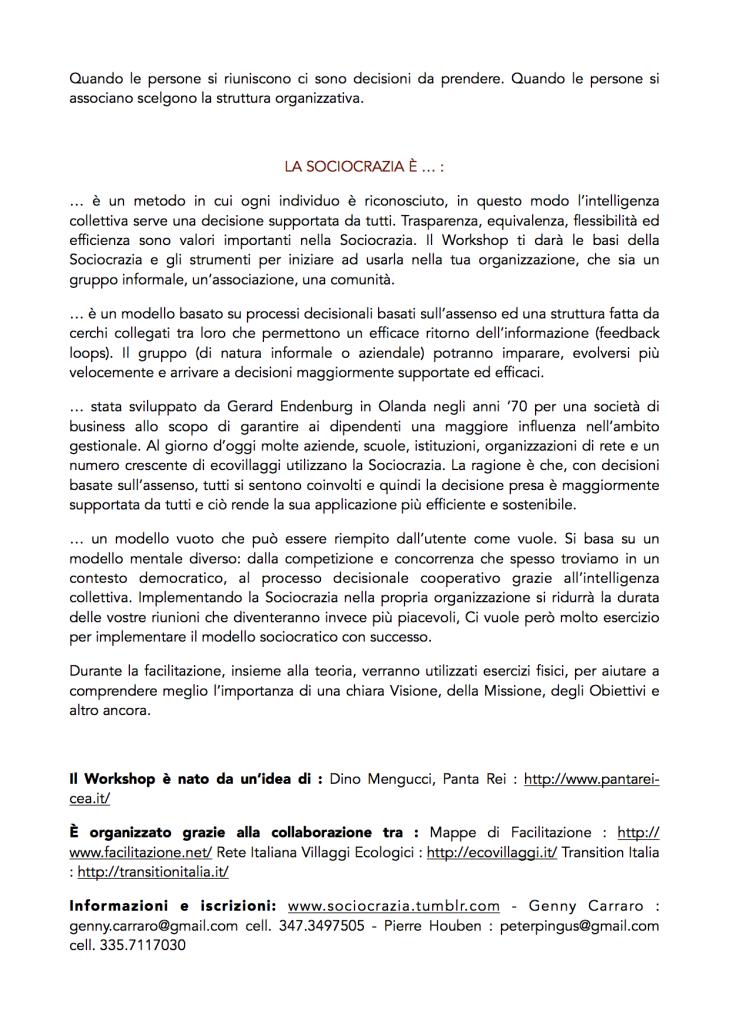 Volantino-PantaSociocrazia-01retro
