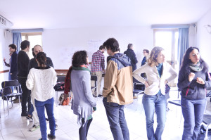 transition-training-firenze-6